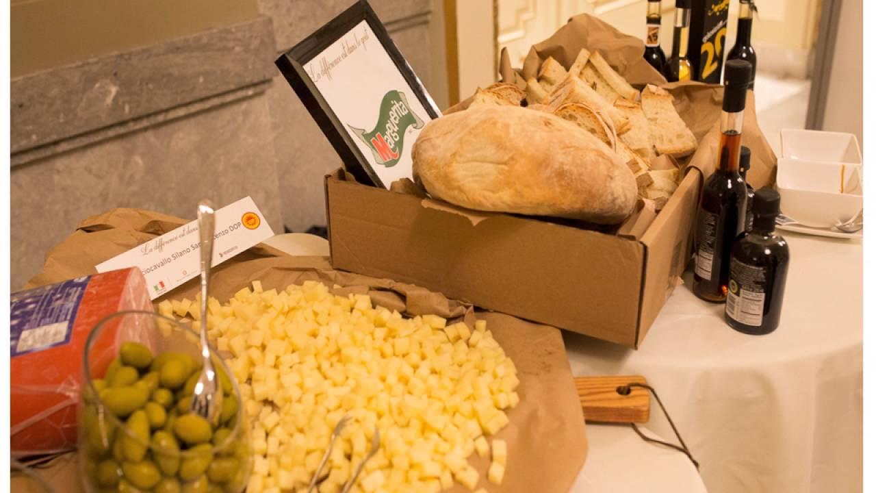 Salonitaliene2016 : Salon italien des vins et spécialités montreal
