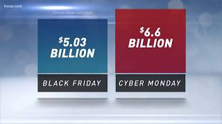 Cyber Monday: What deals are really 'the best deals'