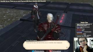 Final Fantasy XIV A Realm Reborn - Part 23
