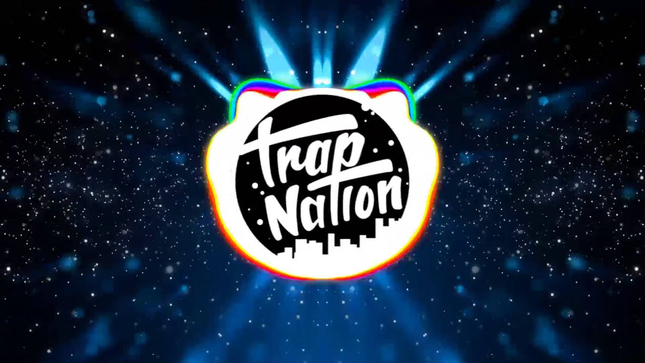 how to start a music channel like trap nation