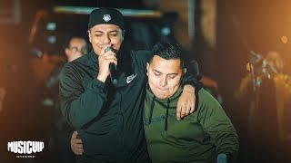 Grupo Firme - Juro Por Dios  (ft Banda Coloso)