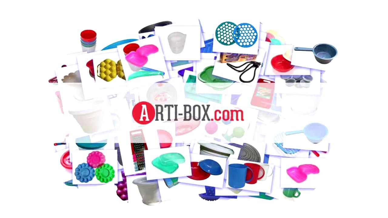 Распаковка секонд хенд: Brand mix, категория экстра (часть 1 .