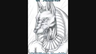 Mike Candys Blasterjaxx Our Soldiers Of Anubis DJ Viktor Mashup