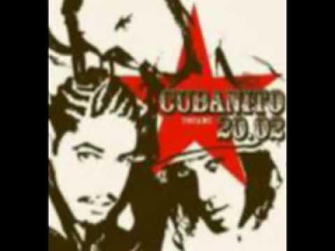 Loraras (balada) Cubanito 20.02.avi