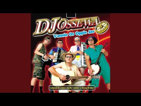 Gee my 'n stukkie (DJ Johnny, Waterkloof mix)