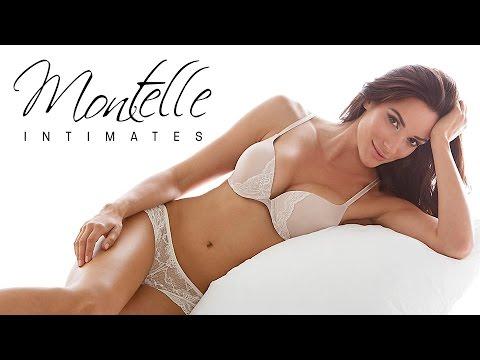 Spring Summer 2014 teaser for Montelle Intimates. http://bit.ly/2lXyisP