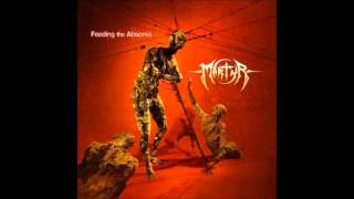 Martyr- Feeding the Abscess [Full Album]