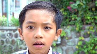 DIWAN FILM PENDEK - KAKA & ADIK | PART 2