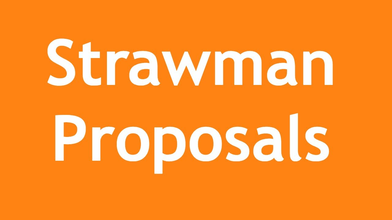 straw man essay Critical thinking fallacies straw man mexican essay jokes the resumecom guide to writing unbeatable resumes download 5 paragraph persuasive essay template application letter for student nurses sample cover letter veterinary nurse personal statement when applying for college creative writing groups east london.