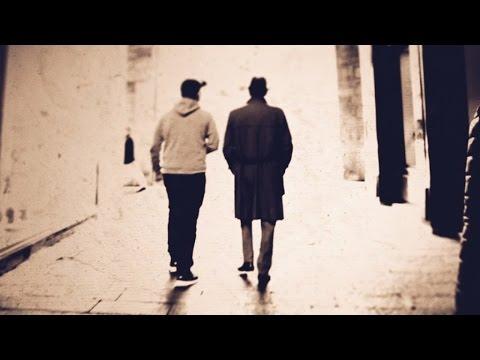 Sorge - La sera [OFFICIAL VIDEO]