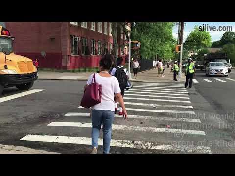 State fails to extend school zone speed camera program; mayor irate