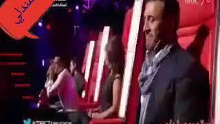عباس السحاكي السحاقي بموال جديد اكثر من روعة