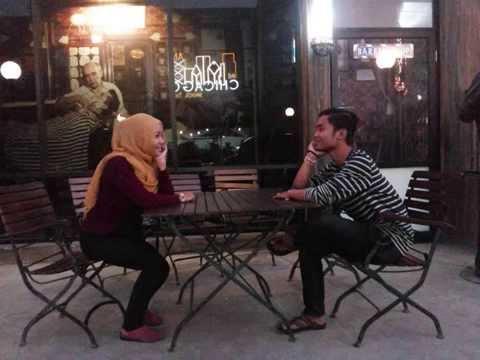 RAN - Dekat Di Hati (Slideshow Cover)