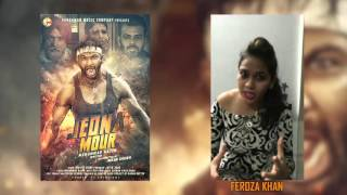 Download Saath Nibhaana Saathiya Fame Feroza Khan Supporting Jeona Mour | Mohammad Nazim MP3 song and Music Video