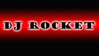 EL BASURA & EL POLACO - ELLA SE OLVIDÒ DE MI - DJ ROCKET®.wmv