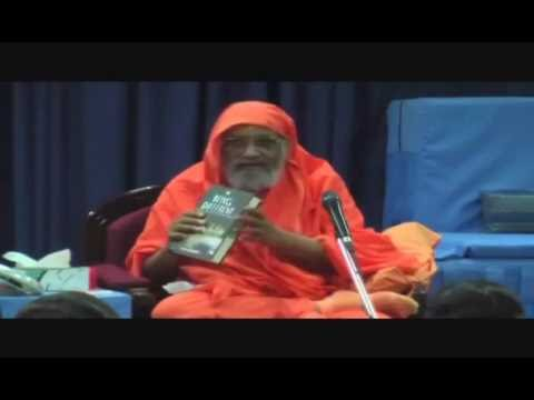 #1 Difference is the Truth: Swami Dayanand Saraswati Launches Rajiv
