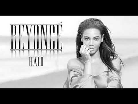 Beyonce - Halo (Ottexx & Allex Velvo Remix)