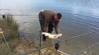 Суки озеро Amurrrrrrrrrrr 10 кгс від великої вас !! Zasichai, сприятливі природні умови е дай Кєпа !!!!