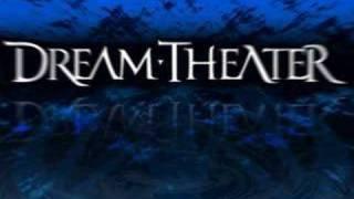 wair fot sleep - dream theater