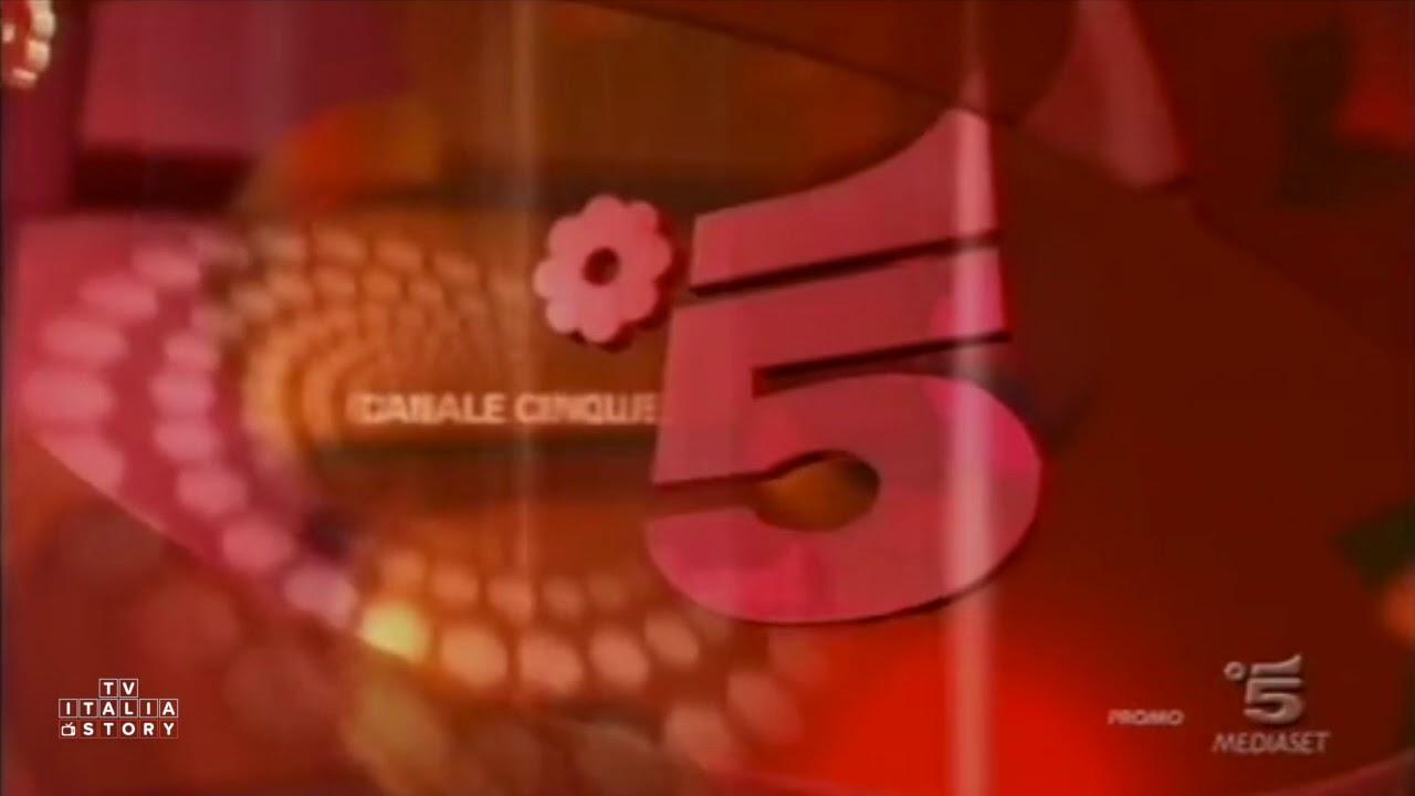 Canale Cinque