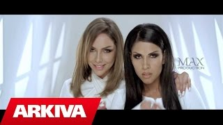 Alida ft. Ingrit Gjoni & Xhero - Besame (Official Video HD)