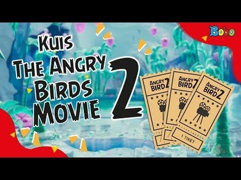 the-angry-birds-movie-2---menangkan-tiket-nonton-the-angry-birds-movie-2