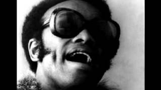 BOBBY WOMACK-home is where the heart is