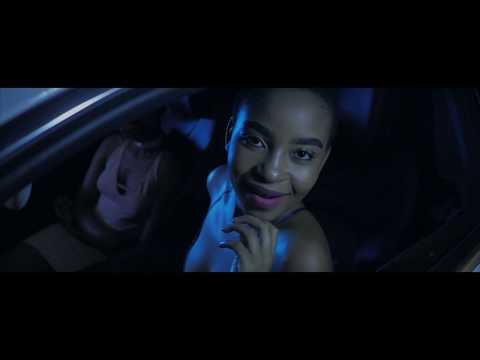 PS DJZ ft TSWYZANiksmagalelana official video