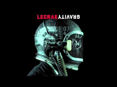 Lecrae - Fuego (ft. KB & Suzy Rock) [Lyrics Here!]