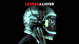 Watch Lecrae Fuego video