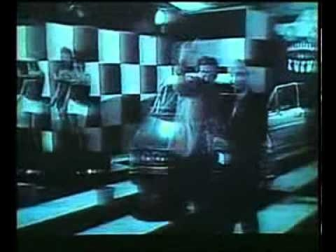Jeffersonn Silveira  Concert by Hique Gomez and Orquestra Ulbra  Filme