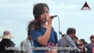 Dang Mungkin i Gold Voice Trio Humbang