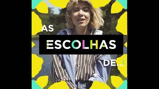 NOS Primavera Sound 2018 | As escolhas de Raquel Strada