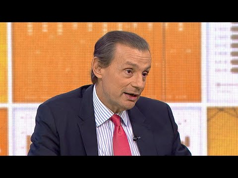 Paolo von Schirach discusses Poland's economy and President