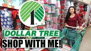 new finds at dollar tree 2018