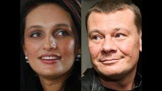 Раскрыто ТАЙНУ см*ерти Владислава Галкина!