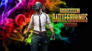 PUBG MOBILE LIVE  ll FULL TO FUN ll  ll #CHICKENDINNER #GODGAME