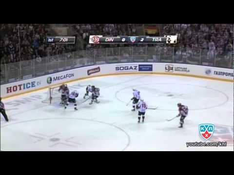 Braucam uz Dinamo - Kristofer Berglund from YouTube · Duration:  11 minutes 4 seconds