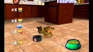 Purr Pals - Wii - Trailer