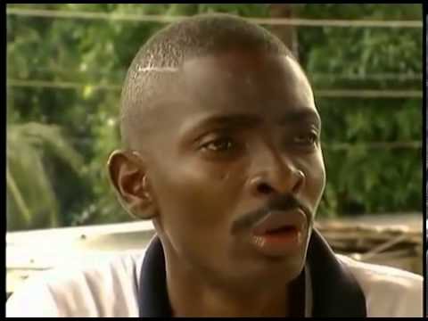 Africas Civil Wars    Sierra Leone    Documentary   18+  not