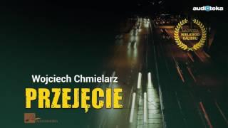 "Download Video ""Przejęcie"" | audiobook MP3 3GP MP4"