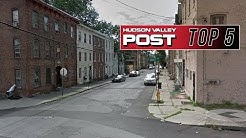 Hudson Valley City Named Worst Place to Live in New York