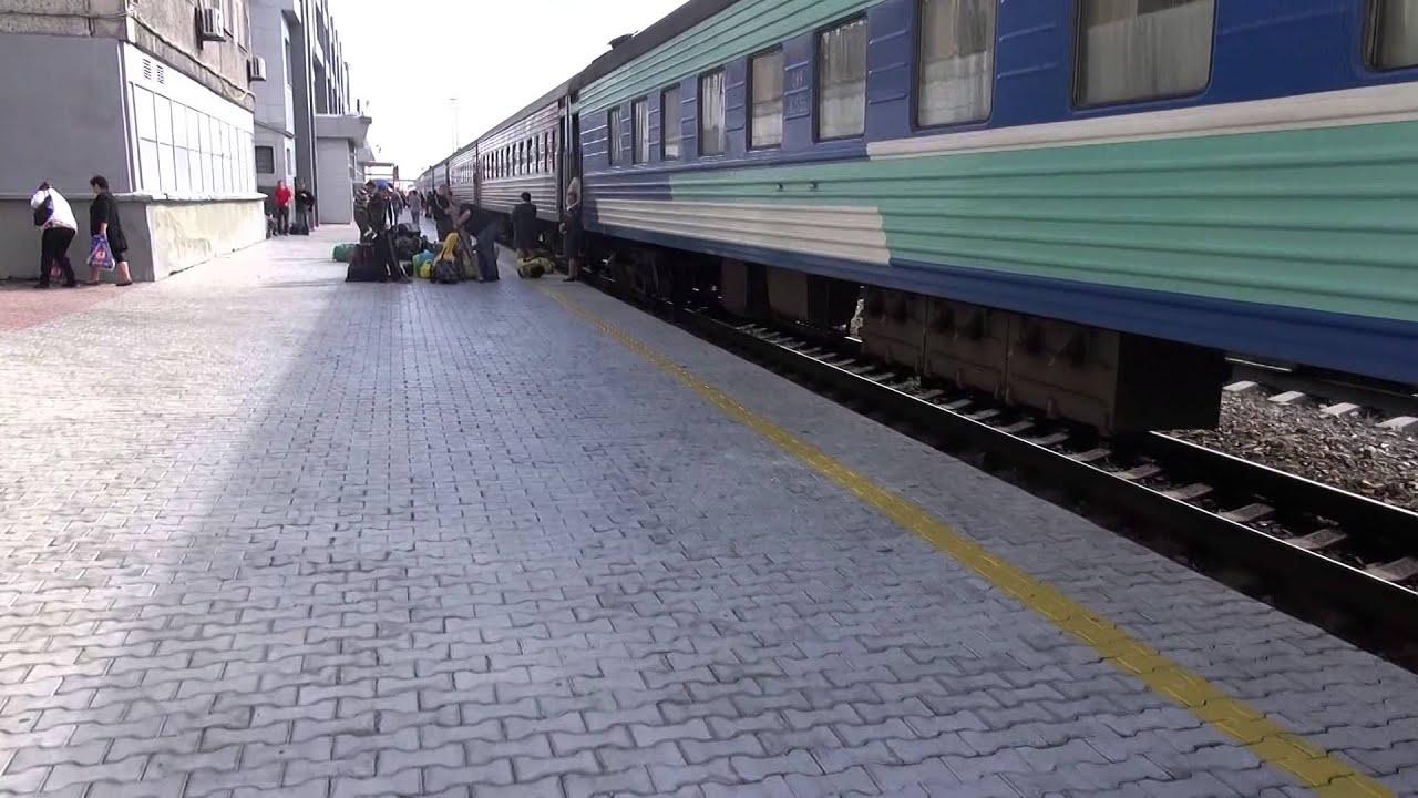 樺太東線(1) ユジノサハリンスク...