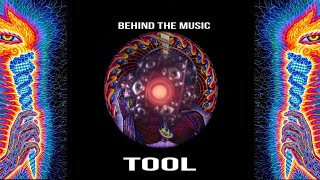 Behind The Music   TOOL   Documentary (2008)