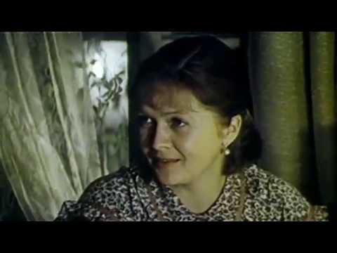Фильмы с Гундаревой.