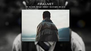 Video Fronda - Fira livet download MP3, 3GP, MP4, WEBM, AVI, FLV November 2017