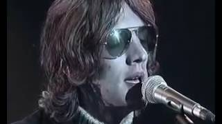 Video Richard Ashcroft - A Song For The Lovers Live download MP3, 3GP, MP4, WEBM, AVI, FLV September 2018