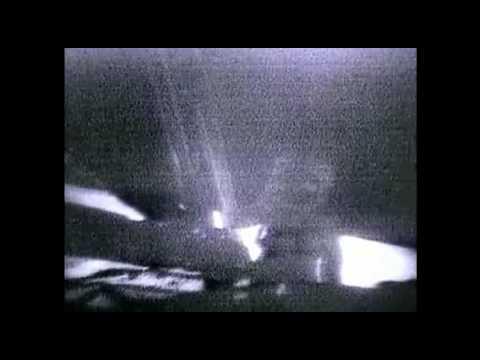 Tilbake til månen (Del 1 av 2)