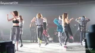 Yoona cut- Phantasia Making Film Part 1 MP3