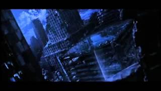 Ария - Мертвая Зона